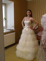my wedding dresses dresses for my wedding overlay wedding dresses