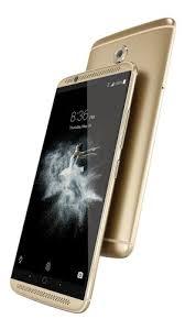 best black friday deals cell phones 10 best black friday cell phone deals 2014 black friday deals