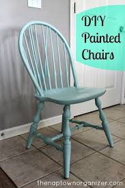 best 25 painting kitchen chairs ideas on pinterest refinished
