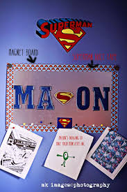 Superman Bedroom Ideas by Best 25 Superman Room Ideas On Pinterest Superman Nursery
