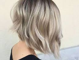 Frisur Blond 2017 Bob by Bob Haircuts Hairstyles 2016 2017 Most Popular