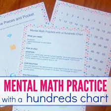 308 best math 6th 12th grade images on pinterest homeschooling