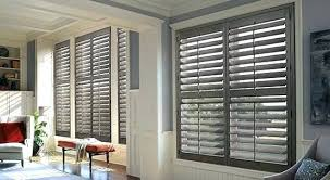 Bypass Shutters For Patio Doors Plantation Shutters Sliding Glass Doors Plantation Blinds Shutters