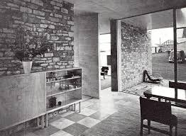 Andover Woods Apartments Charlotte North Carolina by Ncmh Marcel Breuer
