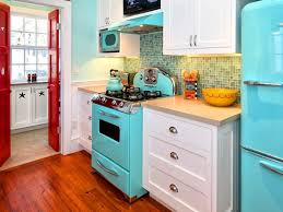 100 Timeless Kitchen Design Ideas 1940 Kitchen Styles 100 1950s House Interior Images Home Living Room Ideas