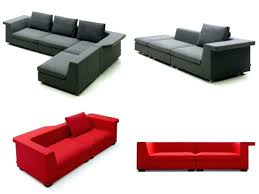 canap entr e sofa canape difference between loveseat divan and entre et t