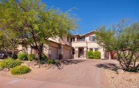 short sale real estate listings phoenix az phoenix az real
