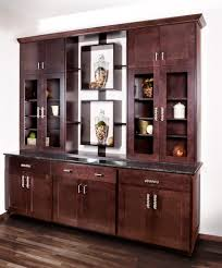 Chrome Kitchen Cabinet Knobs Wolf Classic Cabinets Cabinetry Wolf Kitchen Cabinets