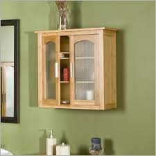 Unfinished Bathroom Vanity Unfinished Bathroom Wall Cabinet B American