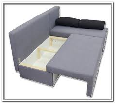 sofa with storage the attractive sofa with storage underneath home