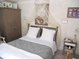 chambres d hotes de charme fayence lou pero mousco chambres d hôtes var pays de fayence suite