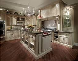 Top Kitchen Ideas Inspirational Free Plans Islands Smallkitchens Small Kitchen