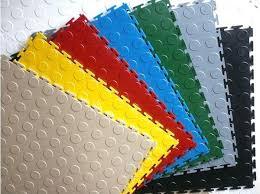 Interlocking Rubber Floor Tiles Kids Playroom Mat Interlocking Rubber Floor Tiles Playroom