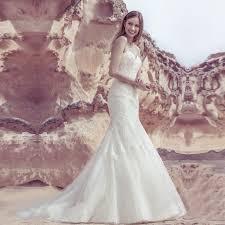 kleinfeld wedding dresses kleinfeld wedding dresses vosoi