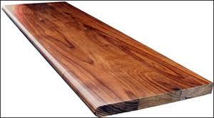 bullnose stair treads hardwoodstiartreads com