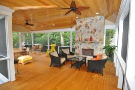 porches outdoor living raleigh home remodeling services
