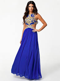arabian prom dresses gown and dress gallery