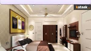 home decorators online home decorators ideas home decorators ideas at best home design
