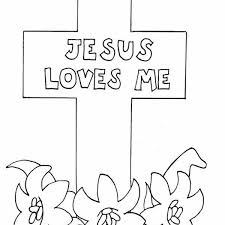 free sunday school coloring pages sunday school coloring pages toddlers coloring pages jexsoft com