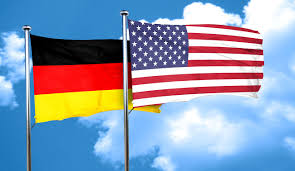 German Flag Meaning Important Differences In German And American Law What It Means