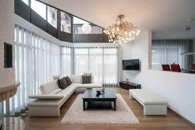 Living Room Chandelier Amusing Living Room Furniture Trends 2016 Magnificent Home