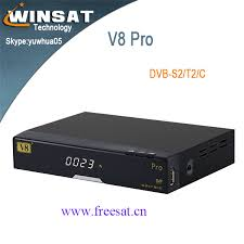 Youporn Com Asia - dvb s2 t2 c decoder for colombia russia singapore kenya ghana