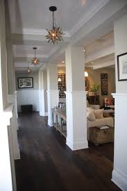 flooring barnd flooring michigan dallas colorado springs