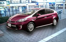 toyota 2015 2015 toyota prius information and photos zombiedrive