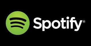 spotify ad free apk spotify 1 0 63 517 apk premium cracked official