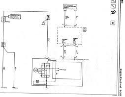 using an f body alternator with a gto harness ls1tech camaro