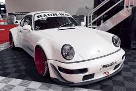 1995 porsche 911 turbo porsche 911 964 reviews specs u0026 prices top speed