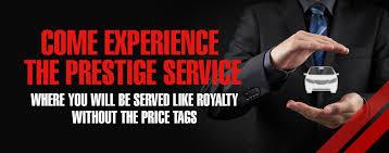 prestige lexus pre owned used car dealer in brooklyn queens staten island ny prestige