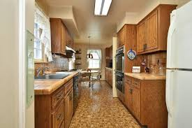 rona kitchen cabinets sale rona kitchen cabinets sale new 345 frank avenue mamaroneck ny for