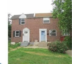 3 Bedroom Houses For Rent In Newark De 145 Madison Dr Newark De 19711 3 Bedroom House For Rent For