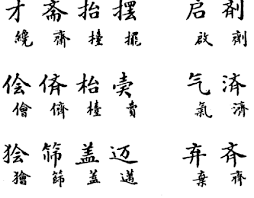 si鑒e d appoint auto acknowledgments
