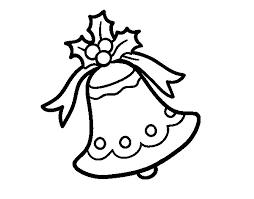 dibujos navideñas para colorear dibujo de cana navideña para colorear dibujos net