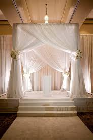 wedding backdrop canopy free shipping 3m 3m 3m white color square canopy drape chuppah