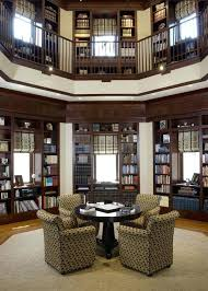 home library design uk home library furniture home library furniture ideas with traditional