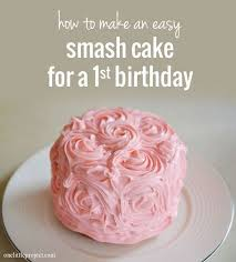best 25 1st birthday wishes ideas on pinterest first birthday