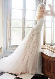 wedding dress for sale category sale dresses kleinfeld bridal