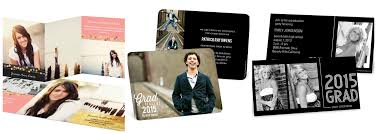 best place to order graduation announcements disneyforever hd
