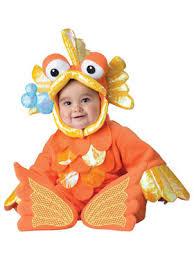 Walrus Halloween Costume Baby Walrus Cub Costume Babies Wholesale Halloween Costumes