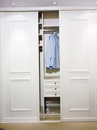 Sliding Closet Door Options Sliding Closet Door Options Home Design Ideas