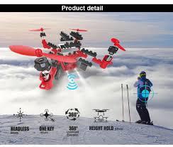 diy drone flytec t11s diy drone with fpv camera rtf u2013 cnflytec