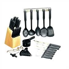 kitchen appliances cheap cheap kitchen appliances mydts520 com