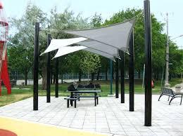 home designer pro balcony outdoor shade canopy fabric pergola shade fabric canopy pattern