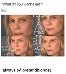 Eat Me Meme - what do you wanna eat me 2a always meme on esmemes com