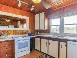 classic island cottage oceanfront private vrbo