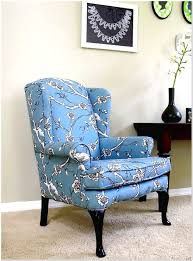 Wingback Armchairs For Sale Design Ideas High Wingback Chair Sale Design Ideas My Chairs Inspiration 2018