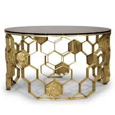 all glass end tables black metal glass end tables elegant table pretty uttermost side